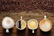 لزوم مصرف قهوه