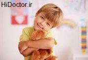 توصیه های روانشناسان برای رفع مشکلات روحی خردسالان