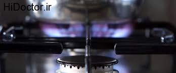 عوارض ناشی از گرم کردن غذاها برای بار دوم