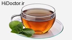 چای خوردن زیاد و این آسیب ها