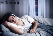 اگر خوب نخوابید چه اتفاقاتی می افتد؟