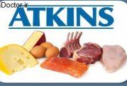 بررسی بیشتر رژیم غذایی به نام اتکینز