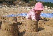 سرگرمی های مفید برای افزایش استعداد خردسالان