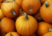 مصرف میوه و سبزیجات و محافظت در برابر سرطان