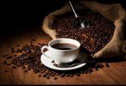 پیامدهای مهم استفاده از قهوه