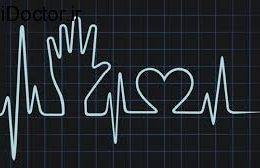 نکات مراقبتی مهم برای پیوند قلب