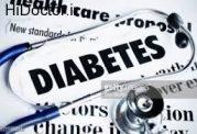 مراقبت در برابر دیابت با متفورمین