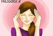 مراقبت از بدن در مقابل اضطراب