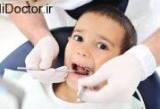 با فلوراید تراپی از دندان هایتان مراقبت کنید