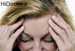 توصیه های درمانی مختلف طب سنتی