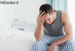 مشکلات مختلف جنسی و تاثیر آن در زندگی زناشویی