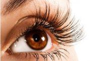 پیامدهای آلوده بودن هوا برای بینایی