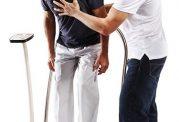 مقابله و حفاظت از سالمندان در برابر پوکی استخوان