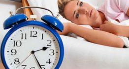 اختلالات رایج خواب درحاملگی و این نکات مهم