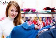 لباس پوشیدن و کمک به تناسب اندام بیشتر