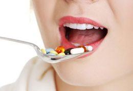 آسیب های مهلک ناشی از مصرف خودسرانه دارو
