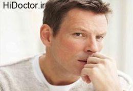 درباره احساسات مردانه بیشتر بدانید
