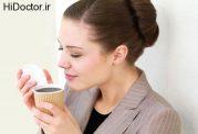اختلال و مشکل در بویایی و چشایی