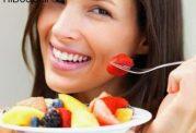 میوه های درمان کننده بیماری های این فصل