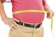6 ترفند زیرکانه برای لاغر شدن