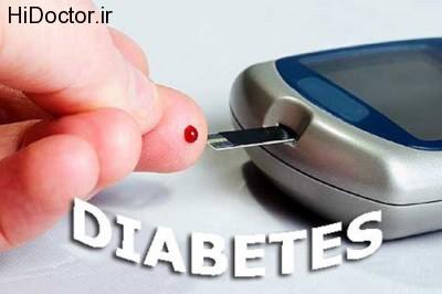 اصطلاح پیش دیابت