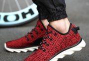 خرید کفش نامناسب و غیراستاندارد