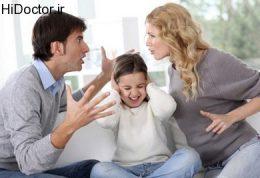 کمک به افزایش آرامش در خانه