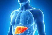 هپاتیت و درمان انواع آن