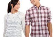 بهترشدن رابطه با همسر