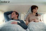 شور و هیجان در روابط زناشویی
