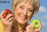 حفظ سلامتی با برخی رژیم های غذایی سالم