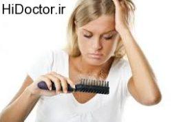 مکمل ها و تاثیر آن ها روی سلامت مو