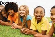 تاثیر والدین در پرورش نوجوانان