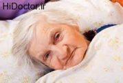 اثرگذاری خواب کافی روی بدن