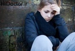 مشکلات روحی میان مادران و دختران