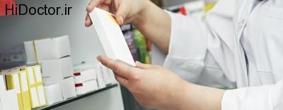 مصرف مهار کننده های SGLT2 وکتواسیدوز دیابتی