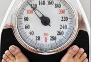 اهمیت کنترل وزن در وهله های زمانی مختلف