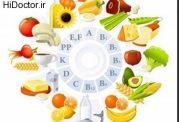 بهتر شدن خلق و خو با استفاده از این غذاها