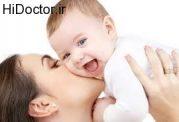 مصرف نوع روغن و چربی در دوران شیردهی