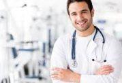 زمان های توصیه شده برای معاینه چشم درمبتلا به دیابت