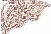 مقابله با هپاتیت سی