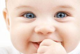 نیاز به انرژی در دوران شیردهی