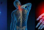 برخی نکات ساده برای پیشگیری از مشکلات استخوانی
