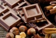 از کاکائو و شکلات تلخ غافل نشوید