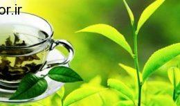 توصیه های مهم در مورد خرید انواع چای