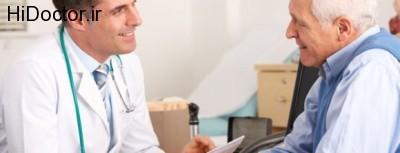 علائم مختلف مشکلات هورمونی در مردان