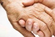 آلزایمر و مراقبت های جدید در برابر آن