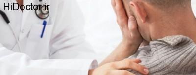اشاره هایی به انواع مختلف سرطان پروستات