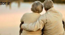 راز جاودانه کردن عشق