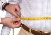 عادات تاثیرگذار بر لاغری